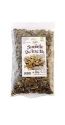 Seminte dovleac decojite - My Bio