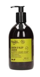 Sapun de Alep lichid bio - Najel