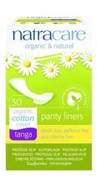 Protej slip tanga - Natracare