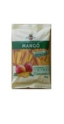Mango uscat - Naturfood