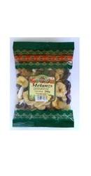 Melanzs Amestec de fructe uscate - Naturfood