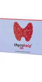 ThyroHelp - NaturPharma