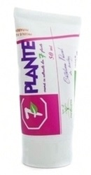 Crema 7 Plante - Natura Pascal