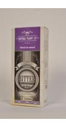 Bitter Traditional de Bihor 36 plante – Natura Plant