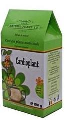 Ceai Cardioplant - Natura Plant