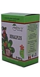 Ceai Renalplus - Natura Plant