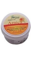 Crema cu Arnica – Natura Plant