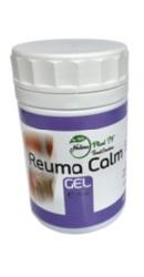 Reuma Calm Gel – Natura Plant