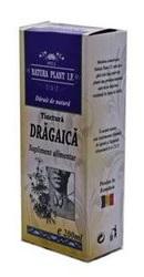 Tinctura Dragaica – Natura Plant
