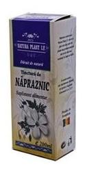 Tinctura Napraznic – Natura Plant