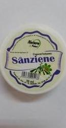 Unguent balsamic Sanziene - Natura Plant