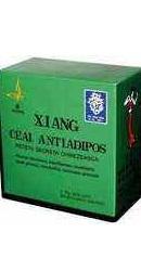 Ceai antiadipos Xiang - Naturalia Diet