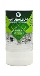 Deodorant - Piatra de Alaun