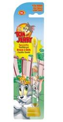 Tom si Jerry Periuta de dinti – Sodico