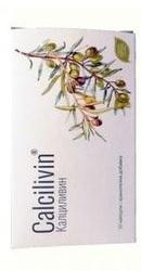 Calcilivin - Naturpharma
