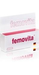 Femovita - NaturPharma