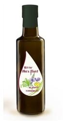 Bitter - Nera Plant
