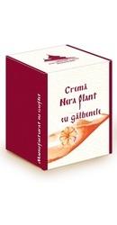Crema cu galbenele - Nera Plant