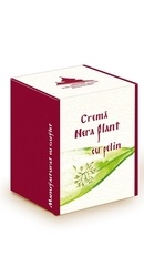 Crema cu pelin - Nera Plant