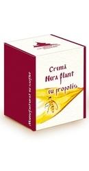 Crema cu propolis - Nera Plant