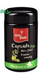 Femina Complex - Nera Plant