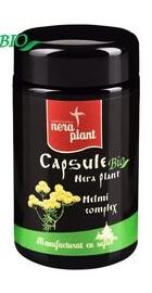 Helmi Complex - Nera Plant