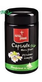 Oftalmo Complex - Nera Plant