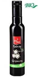 Sirop Gripinstop - Nera Plant