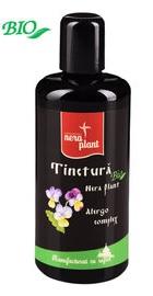 Tinctura Alergo Complex - Nera Plant