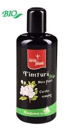 Tinctura Cardio Complex - Nera Plant