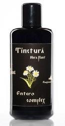 Tinctura Entero Complex - Nera Plant