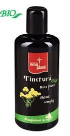Tinctura Helmi Complex -  Nera Plant