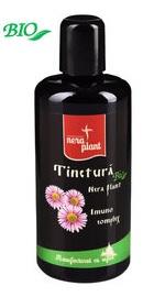 Tinctura Imuno Complex - Nera Plant