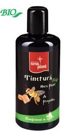 Tinctura de propolis - Nera Plant