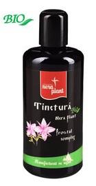 Tinctura Prostal Complex - Nera Plant