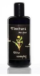 Tinctura Vito Complex - Nera Plant