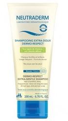 Sampon Extra delicat Dermo-protector - Neutraderm