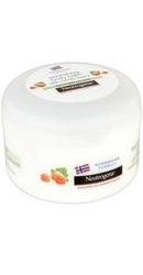 Crema Hidratanta de corp Nordic Berry - Neutrogena