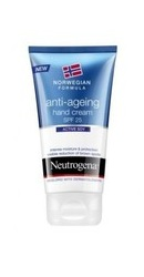 Crema de Maini Antiage - Neutrogena