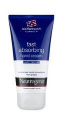 Crema Maini Fast ABS - Neutrogena
