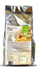 Mix pentru blat de pizza fara carbohidrati – NoCarb Noodle