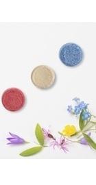 MIX de tablete solutie de curatare geamuri baie si multi suprafete - Noout