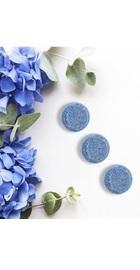 Zero Waste Tablete eco-friendly pentru curatare GEAMURI - Noout