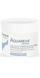 Aquareva Crema hidratanta de noapte - Noreva
