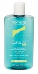 Exfoliac Gel de curatare purifiant - Noreva