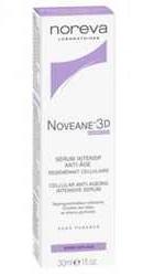 Noveane 3D Ser Intensiv Antirid - Noreva