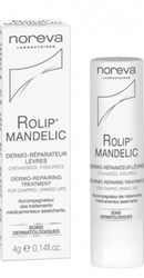 Rolip Mandelic Stick - Noreva