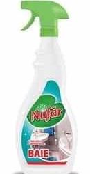 Nufar Baie - Farmec