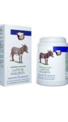 Lapte de magarita cu albastru de metilen - Nutraceutical