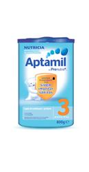 Aptamil 3 - Nutricia